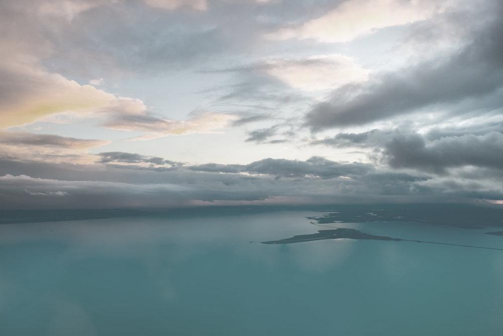 ocean horizon2.jpg