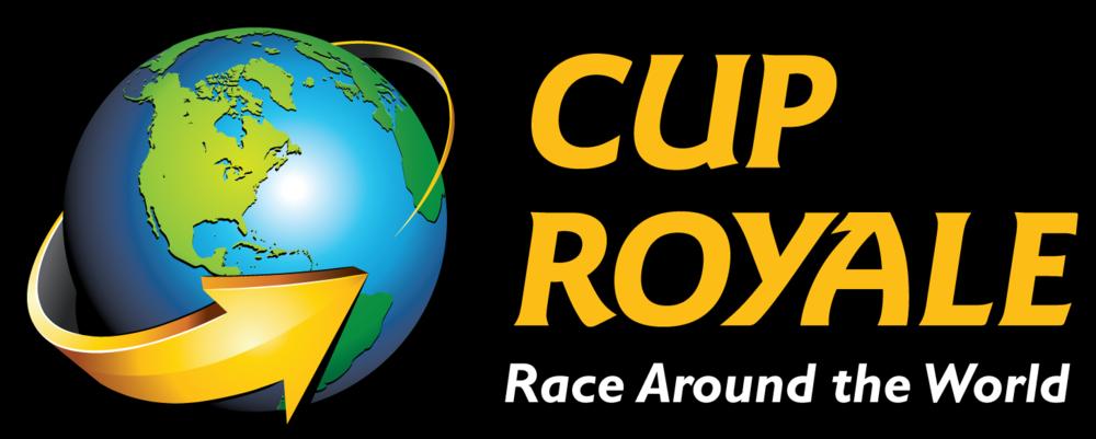 CupRoyale-logo-horizontal-lage.png