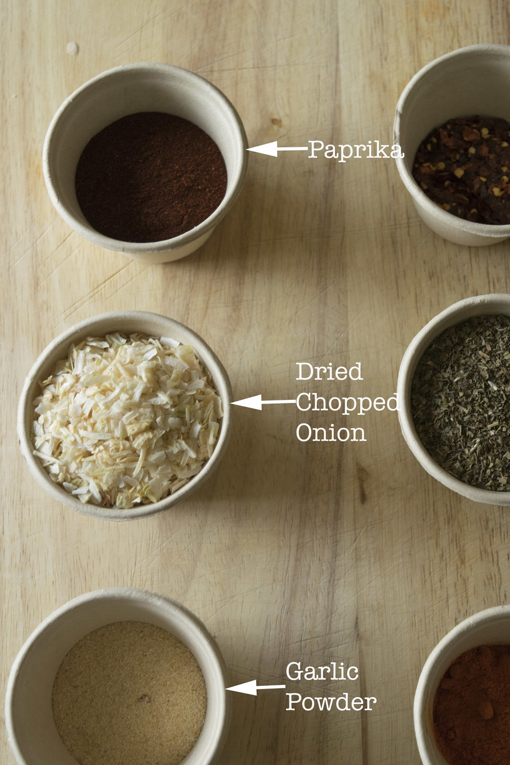 BBQ Black Bean Burgers Ingredients (Rest).jpg