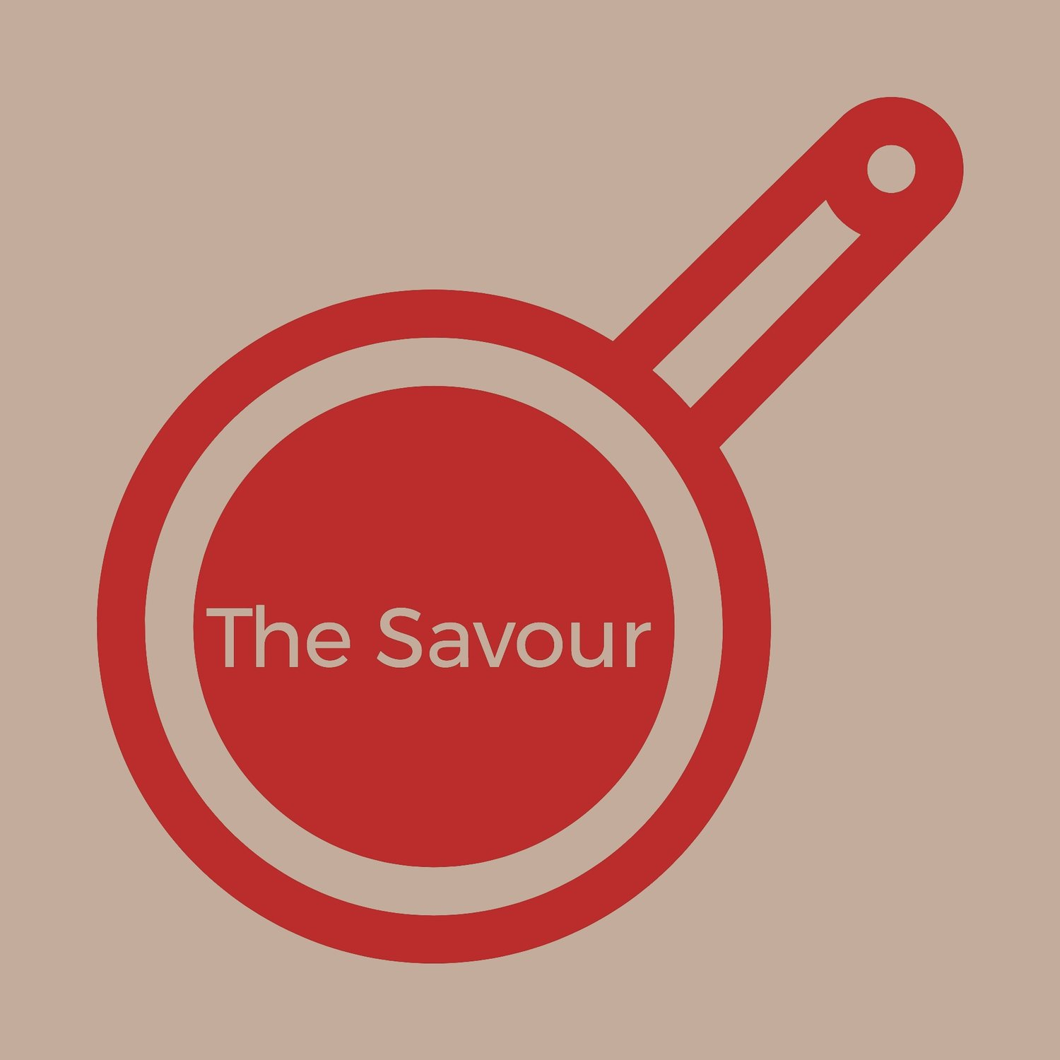 The Savour | A vegetarian food blog with delicious, simple recipes