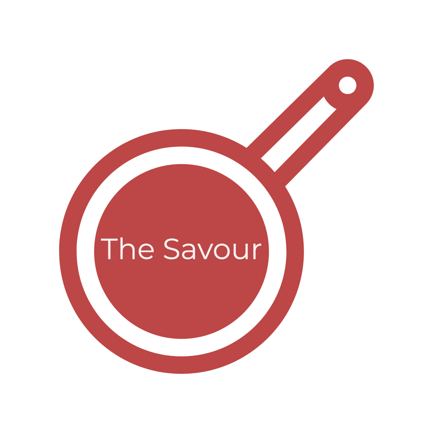 The Savour | A food blog with delicious, simple recipes