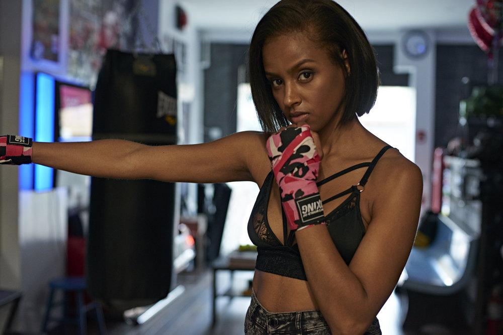 02092018_LaKisha_Boxing151.jpg