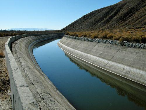 Los-Angeles-Aqueduct.jpg