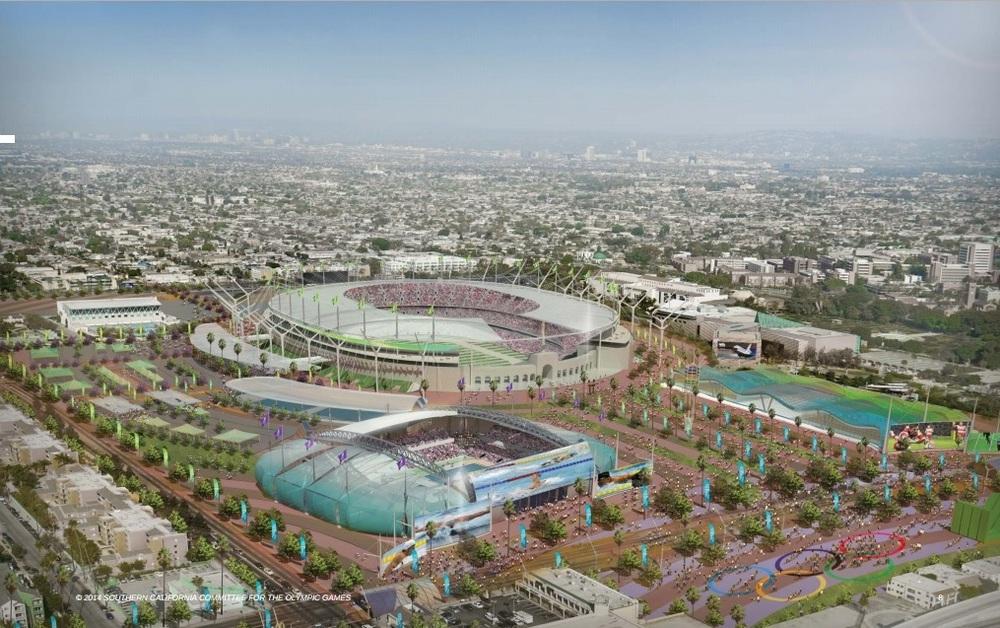 LA_2024_Stadium_correct.jpg