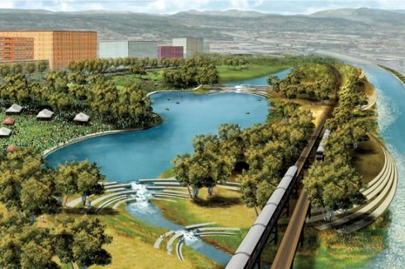 Mia-Lehrer-Chinatown-Cornfields-La-River-Plan-e1365507377466.jpg