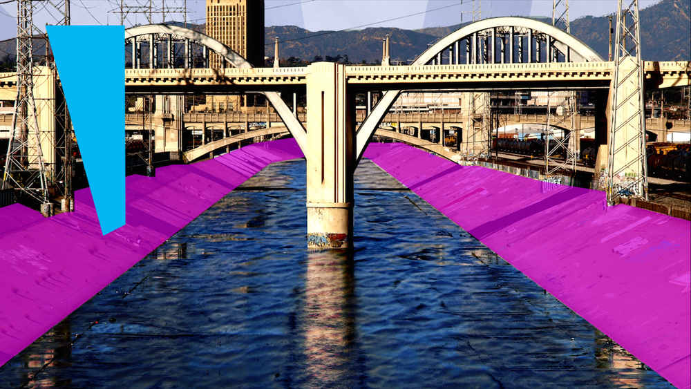 bloomberg-philanthropies-public-art-los-angeles.jpg
