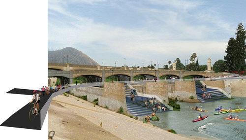 hyperion-river-plaza.jpg