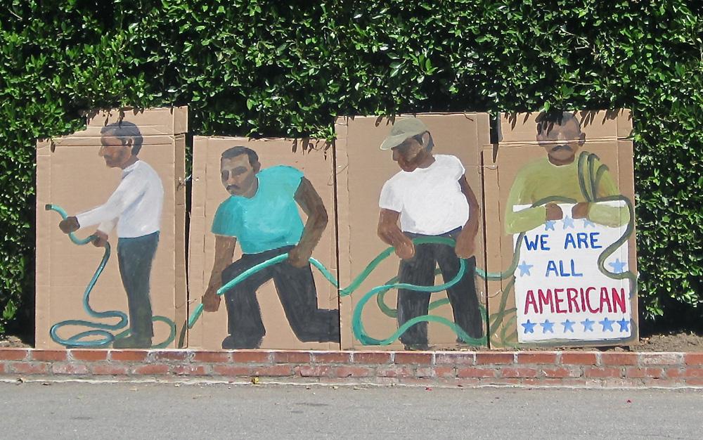 0629_obama_visit_landscapers_808811708.jpg