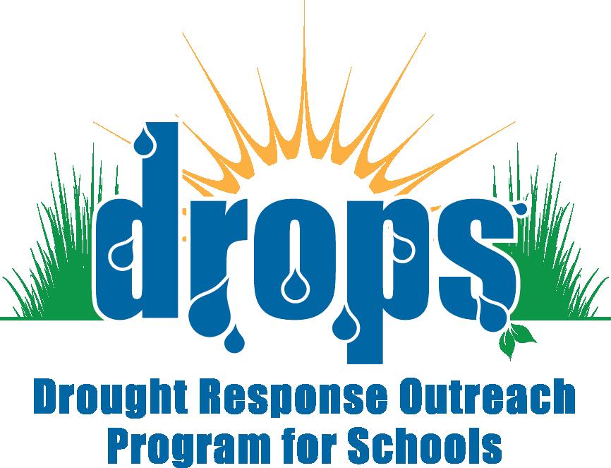 drops_logo.png