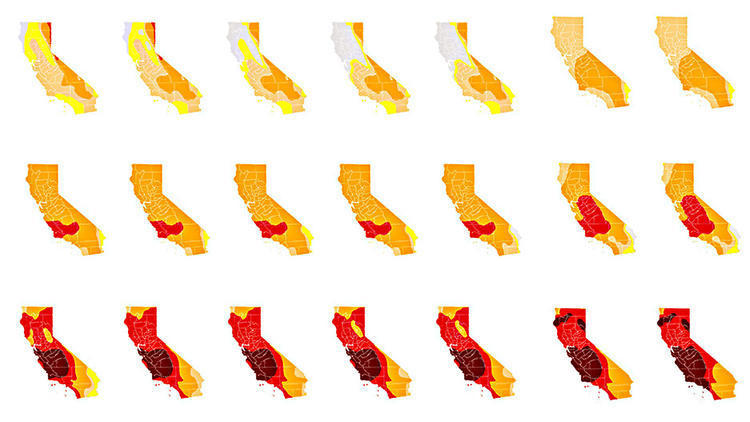 la-me-g-california-drought-map.jpg