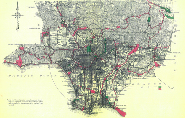 olmstedmap-thumb-600x383-22547.jpg