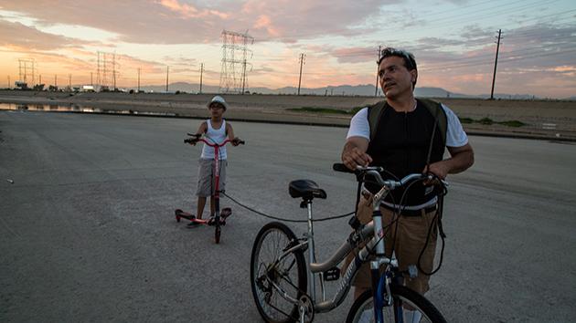 Photo-by-Jocelyn-Del-Rey-Jimenez-top-media.jpg