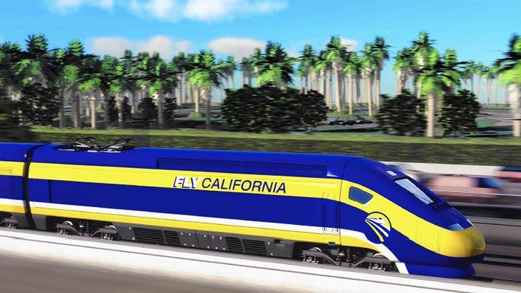 la-apphoto-california-high-speed-rail-jpg-20151118.jpg