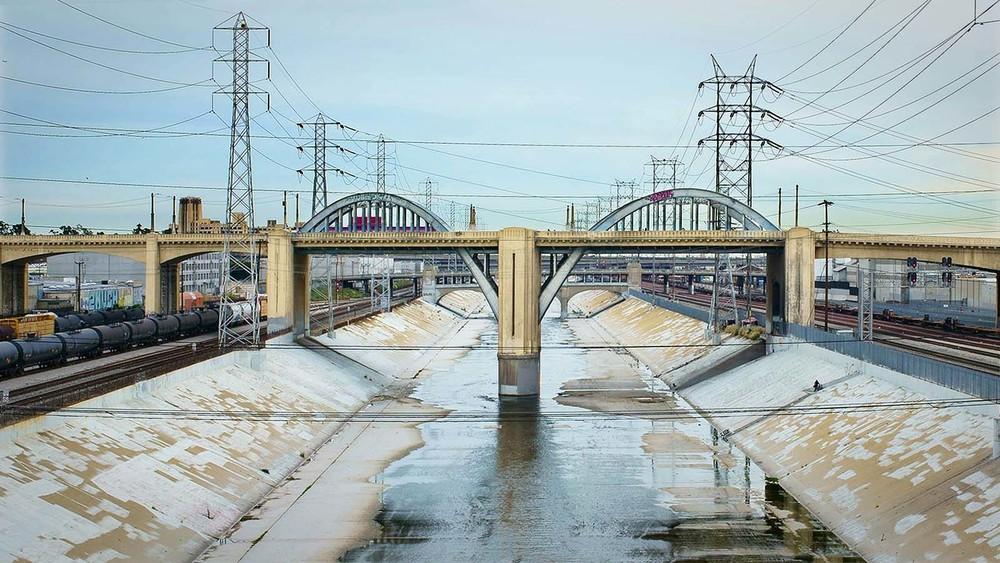 LA-River-MAIN1b.jpg