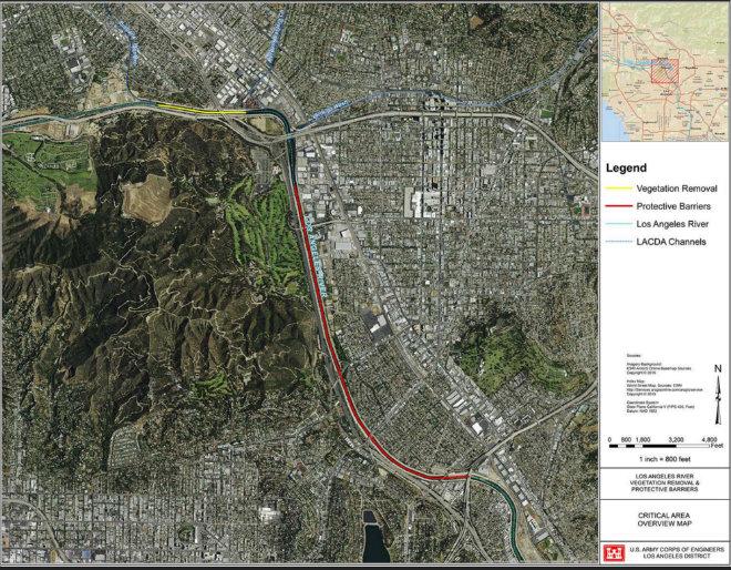 rivermap.jpg