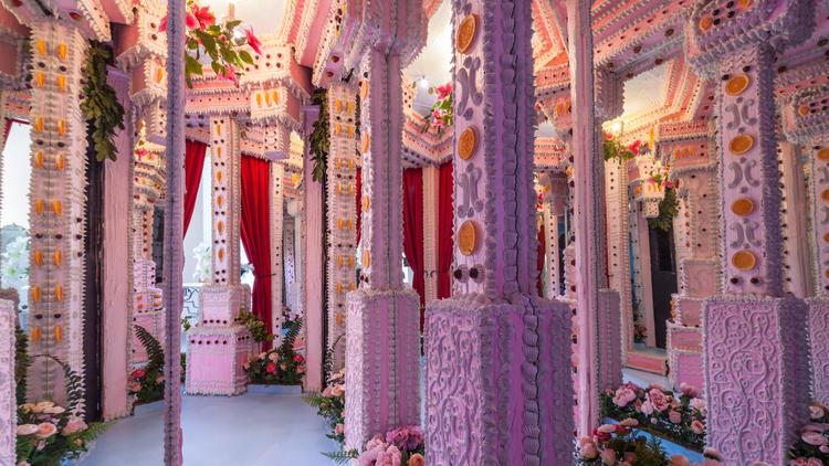 la-et-cm-cake-castle-think-tank-gallery2016021-001.jpg