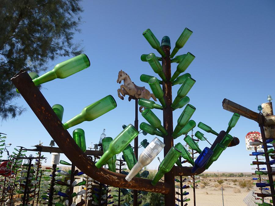 bottle_tree_ranch_900_0.jpg