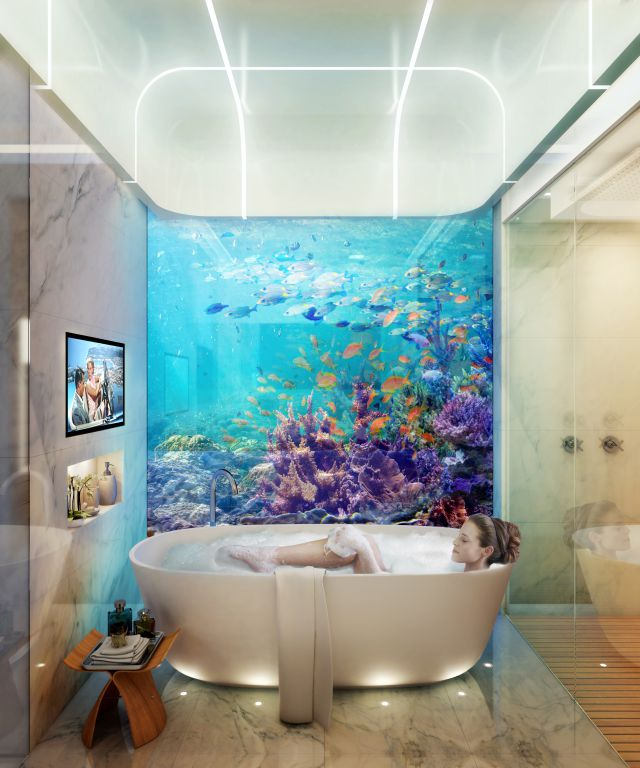 underwater-ensuite-bathroom.jpg