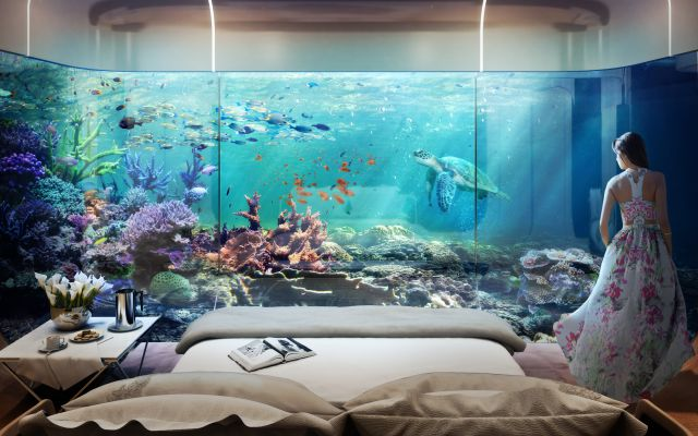 underwater-master-bedroom.jpg
