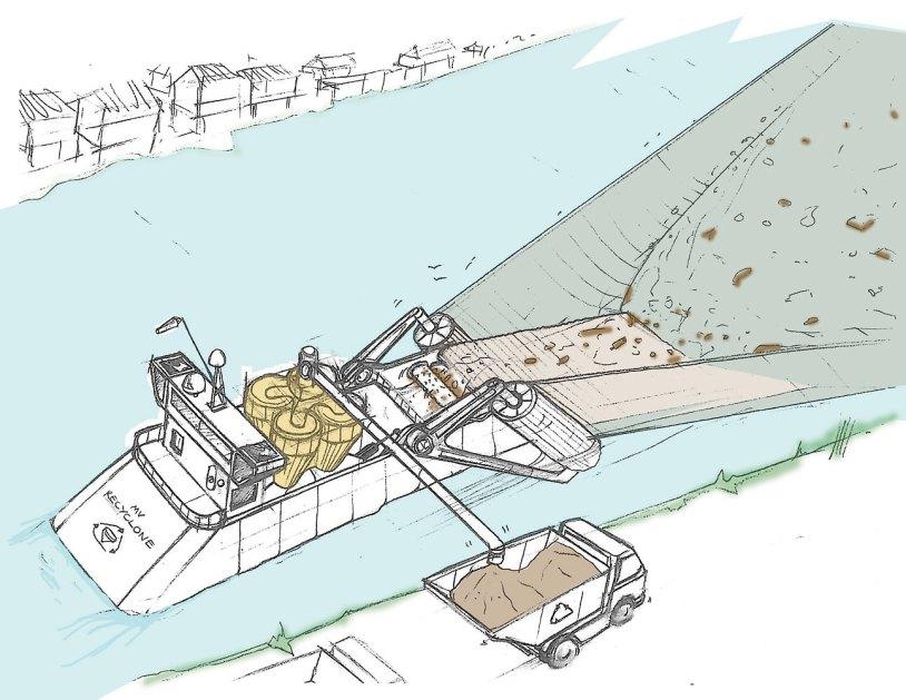 sweep-rivers-clean.jpg