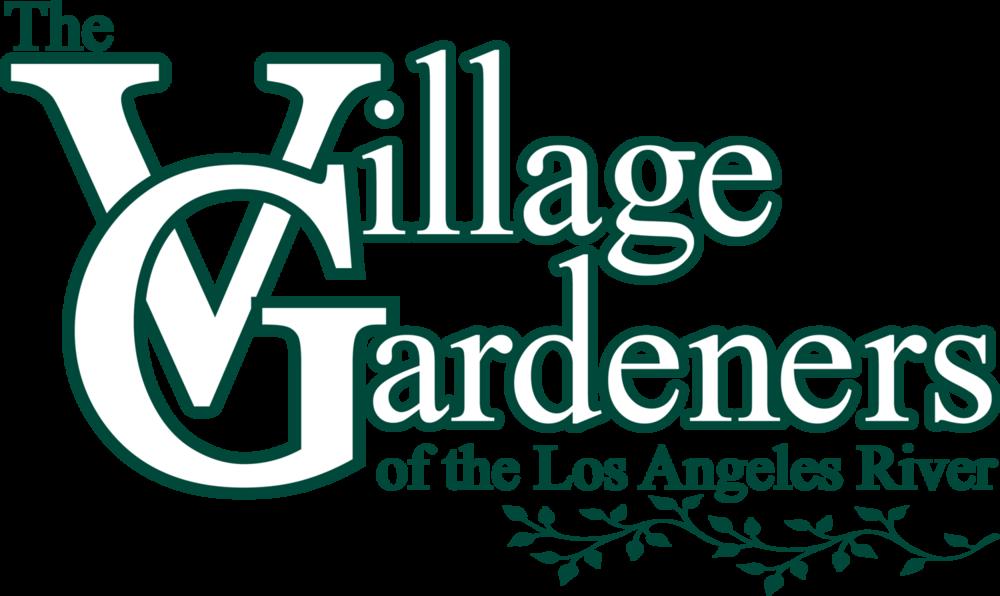 The Village Gardeners