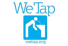 WeTap