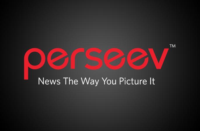 Perseev