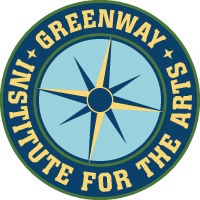 Greenway Institute for the Arts