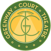 Greenway CourtTheater