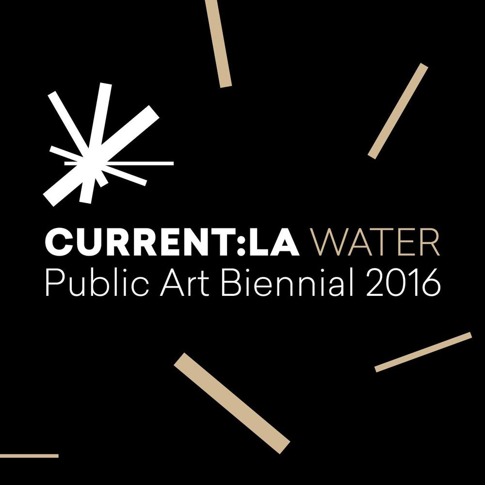 Current:LA Water