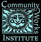 Community Works Institute