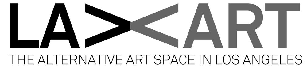 The Alternative Space in L.A.