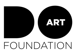 Do Art Foundation