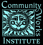 Community Works Institute