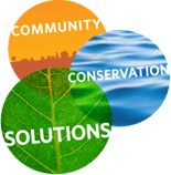 Community Conservation Solutions