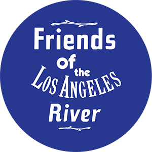 Friends of the Los Angeles River