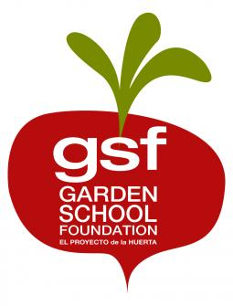 Garden School Foundation