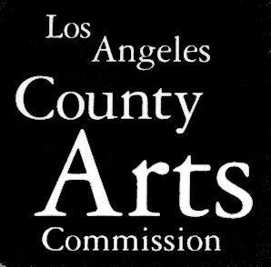 LA County Arts