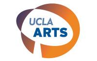 UCLA Arts