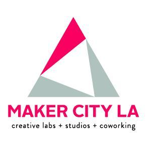 Maker City LA