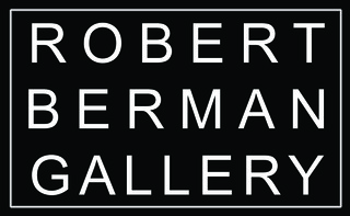 Robert Berman Gallery