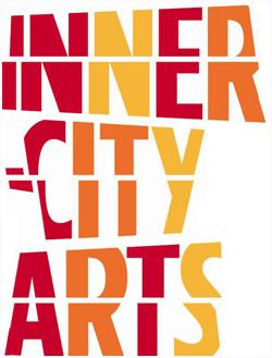Inner City Arts