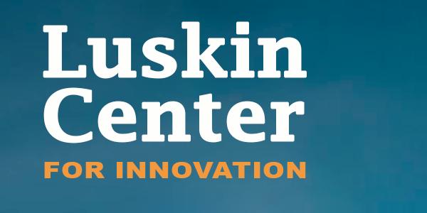 Luskin Center