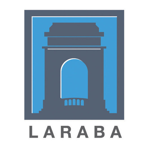 LARABA  : has been a dynamic nonprofit organization devoted to the advocacy of the artists, businesses, and community of the Los Angeles Downtown Arts District for more than twenty years.