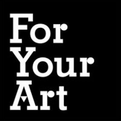 ForYourArt