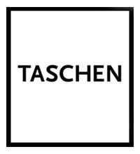 Taschen  : is an art book publisher founded in 1980 by Benedikt Taschen in Cologne, Germany.