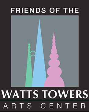 Friends of the Watt's Towers