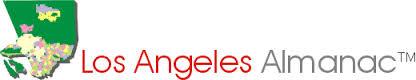 Los Angeles Almanac