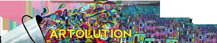 Artolution
