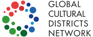 The Global Cultural Districts Network